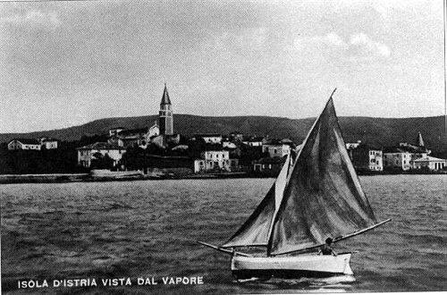 Vista-vapore1