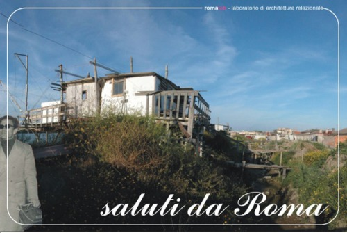 Postcard06