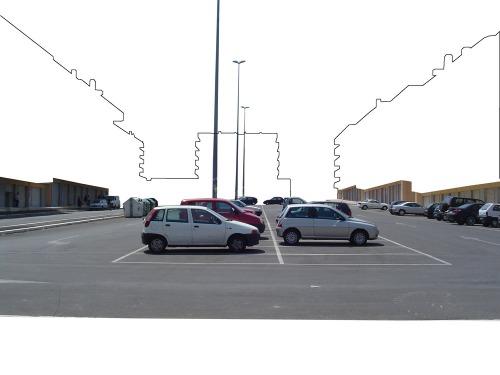 Piazza_copia