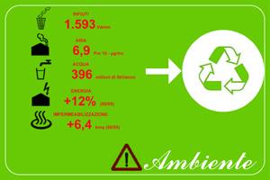 -postcard_08_ambiente