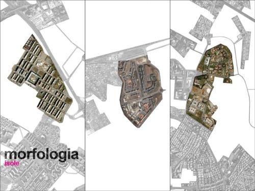 Ma0_03_morfologia_isole