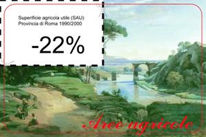 -postcard_06_agricole