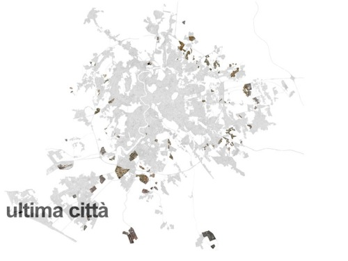 Ma0_02_ultimacitta