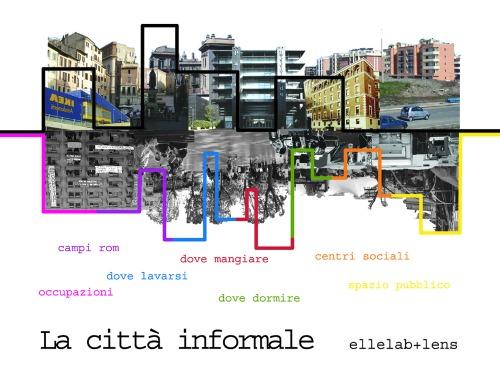 Cittainformale_00