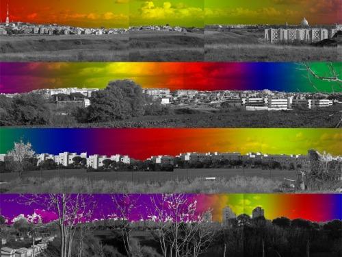 5_active_landscapes