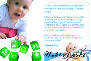 -postcard_09_visione