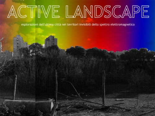 0_active_landscape_cover