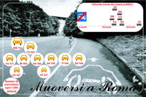 -postcard_07_trasporti