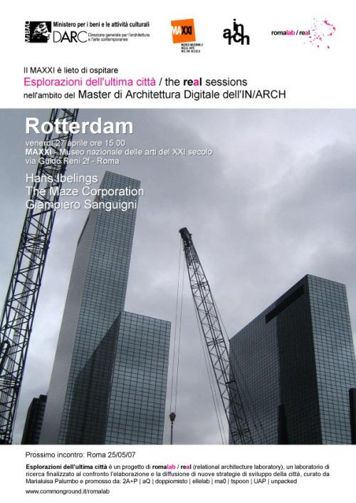Locandina_rotterdam_def
