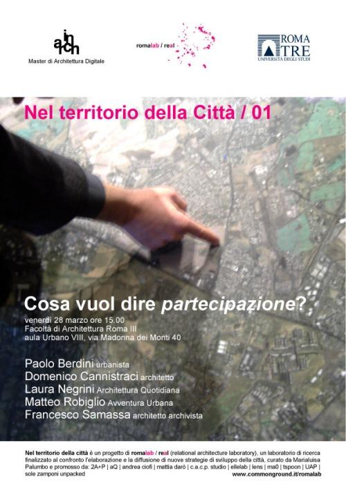 01-partecipazione_mail