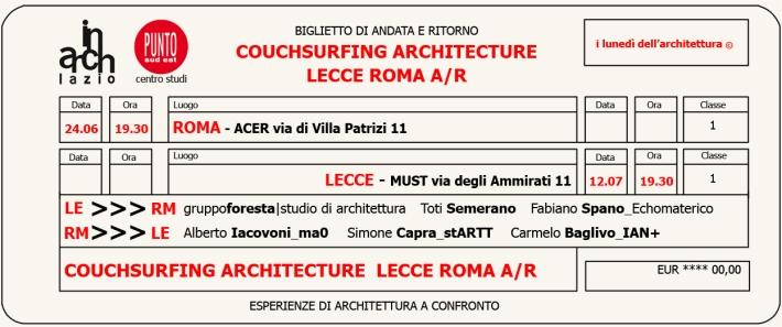 130618_FRONTE Roma