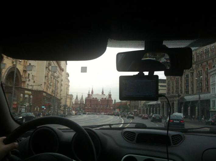 IMG_3118_cremlino