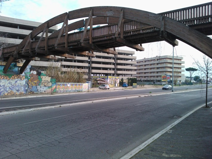 30_WP_000587_ponte
