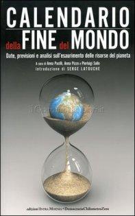 calendario-fine-mondo