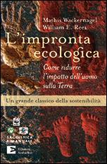 Wackernagel_l'impronta ecologica