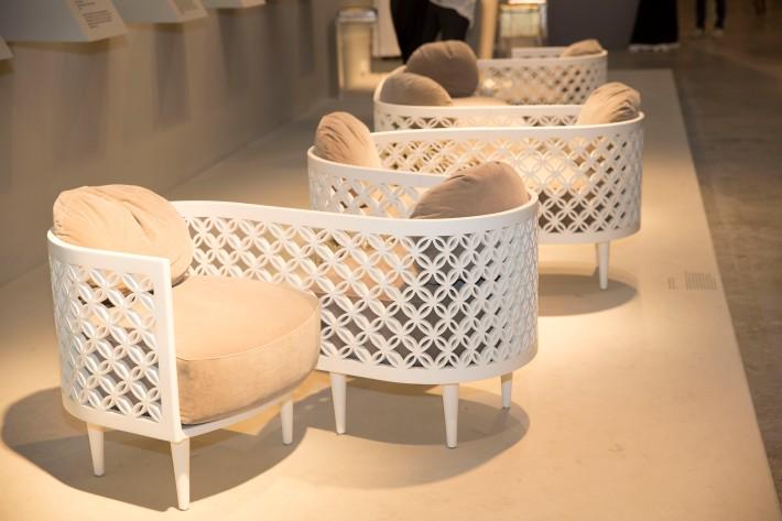 03_Design Days Dubai 2015_Nada Debs