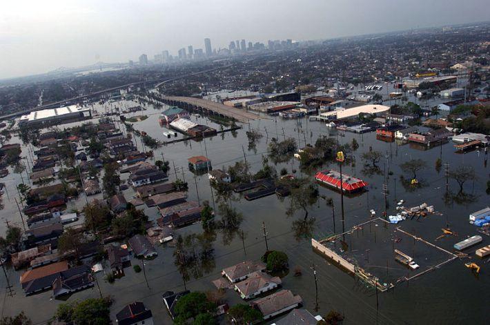 New_Orleans_Hurricane_Katrina.ss
