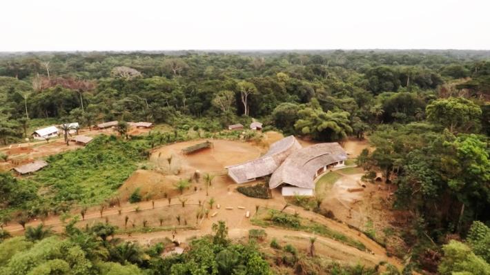 00_ilima_la scuola nella giungla