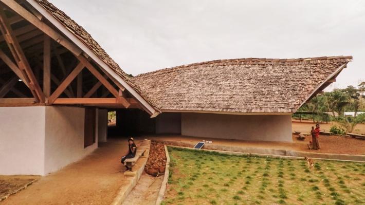 _tetto e orto.jpg