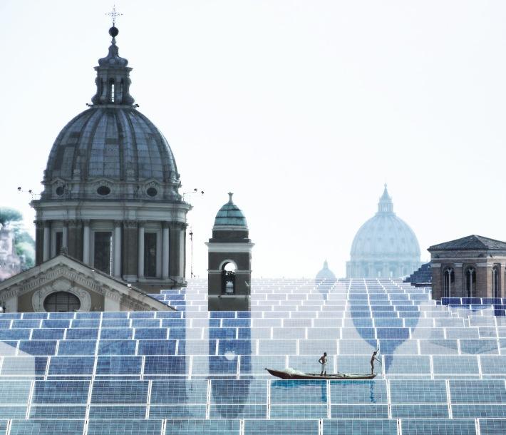 Roma_solare