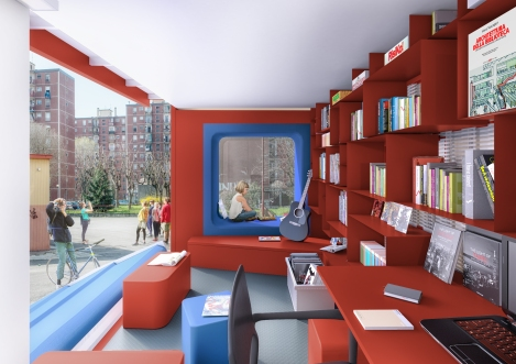 BiblioHUB Alterstudio_03