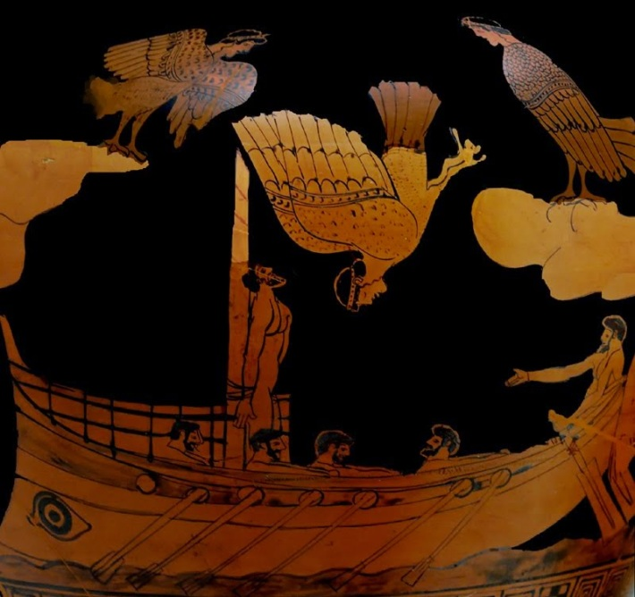 odysseus-and-the-sirens-detail-from-an-attic-red-figured-stamnos-ca-480-470-bc-from-vulci_zoom