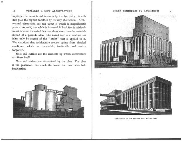 hacia-una-nueva-arquitectura-23-638