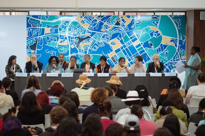 Stakeholders Roundtable_ Women Roundtable.jpg