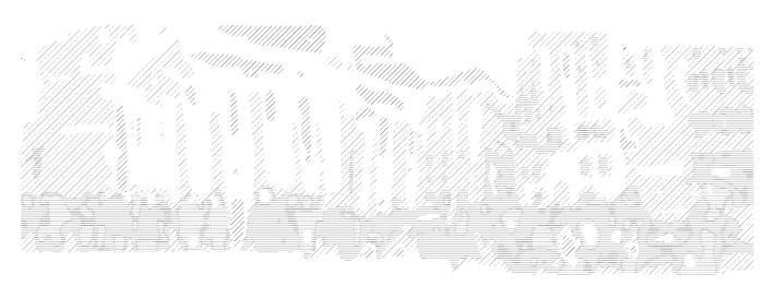 Thermodynamic Piazzas 01.jpg