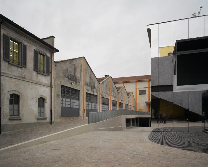 Fondazione Prada_Bas Princen 11.jpg