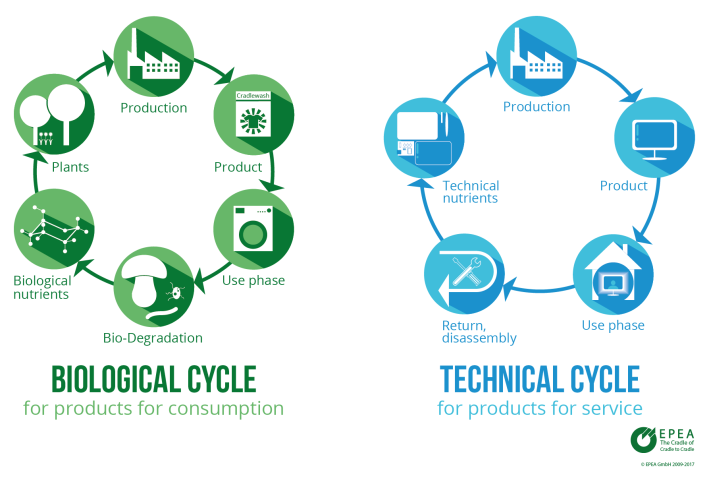 BioTechCycle