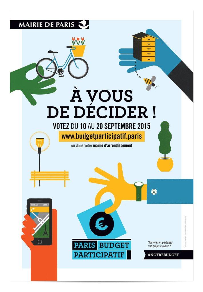 06 Paris budget-participatif-affiche